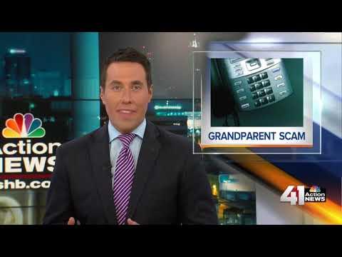 41 Action News Latest Headlines | November 27, 6pm