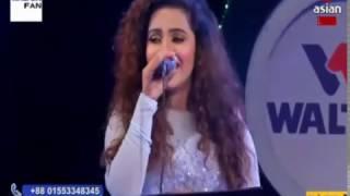 Ai Brusti Veja Rate Chole Jeo Na | Bangla New Song | Ananna Song