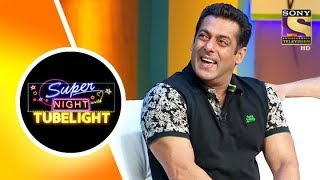 download lagu Tubelight - Main Agar  Salman Khan  Pritam gratis