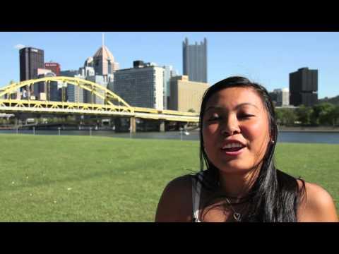 Pittsburgh Tour.mp4