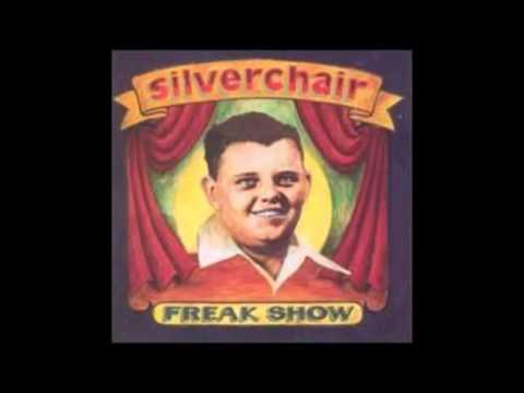 Silverchair - The Closing