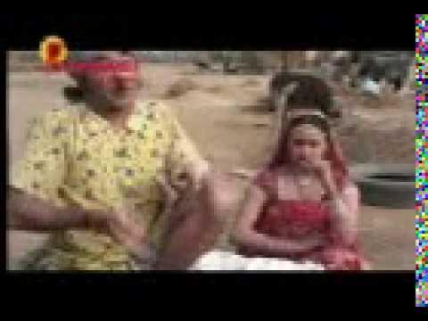 Panya Sepat Ka Comedy Drama video