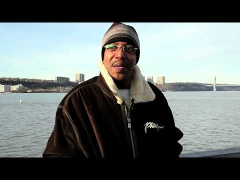True Hip-Hop Stories: Joe Ski Love Video