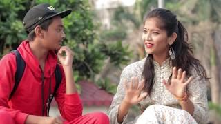 SRK Asking Ye Honeymoon Kya Hai? | Oye It's Prank