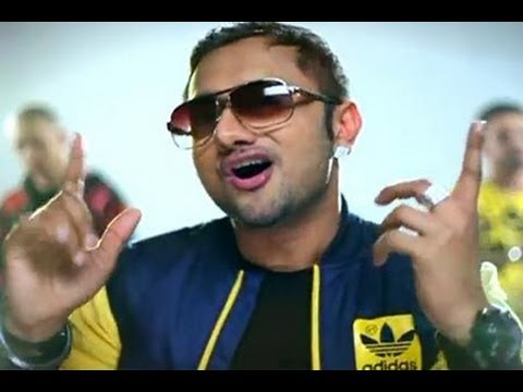 Honey Singh Booked For Lewd Songs video