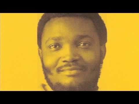 Franco et L'OK Jazz - Nayebaki Likambo