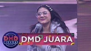 Download Lagu Aa Raffi Punya Gandengan Baru Nih, Siapa ya? - DMD Juara (17/10) Gratis STAFABAND