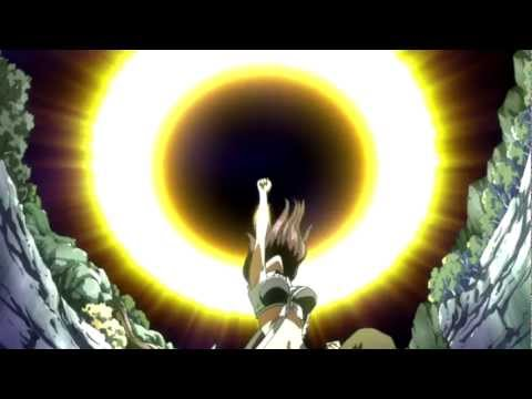 This is Fairy Tail [Trailer]