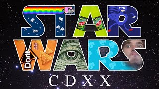 xXx MLG STAR WARS xXx