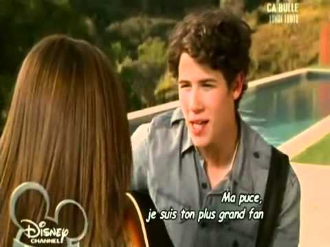 Your Biggest Fan Nick Jonas Music Videos