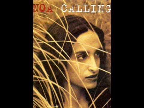 Noa - Cascading