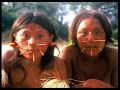 Video Antonio Flores - Canción para mi América  (dale tu mano al Indio)  de Antonio Flores