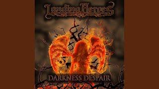 Darkness Despair