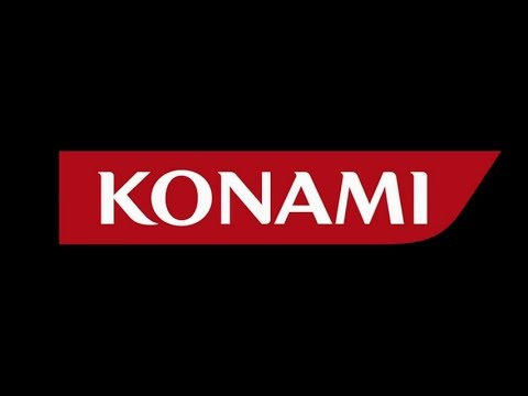 Top 10 Konami Games