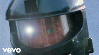 Watch Snow Patrol Starfighter Pilot video
