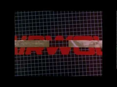 Airwolf  New Intro Hd Sound video