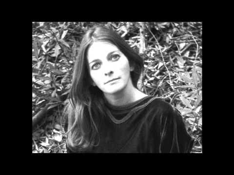 Judy Collins - Amazing Grace