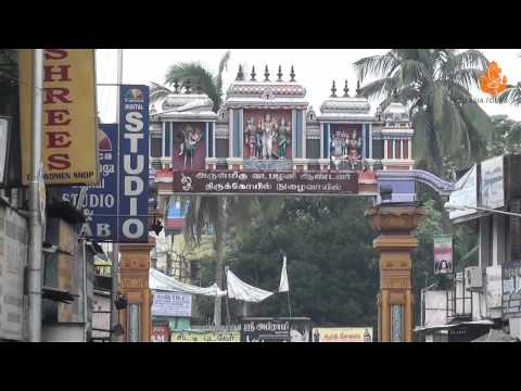 Chennai City Tour by Indo Asia Tours