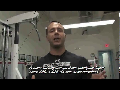 Fitness Tips _ Como usar um monitor cardíaco (legendado pt-br).avi