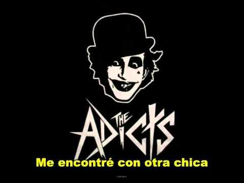 Adicts - 7 27