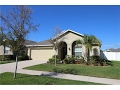 Listing PROMO Video - 13119 Royal Pines Ave Riverview, FL -  KerinRealty