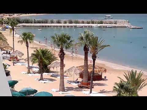 Lattakia, Latakia, Al-latikia اللاذقية الشاطئ الأزرق 2011 Syria