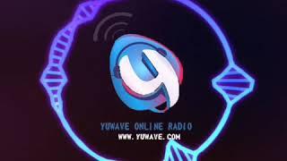 Yuwave  motivation  inspiration  talkshow  radio