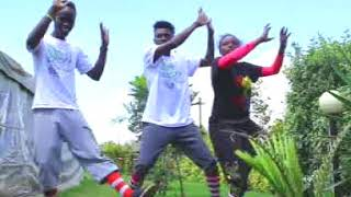 ASOLA - TWIN SISTERS CHEPTAP CHEMIREI ( OFFICIAL SONG)