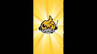download lagu Game Tahu Bulat Cara Buka Cabang Baru gratis