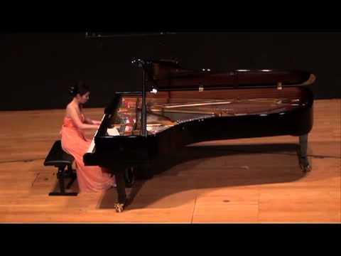 Poulenc improvisation Hommage à Edith Piaf