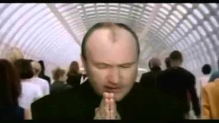 Phil Collins   En Mi Corazon Viviras HD