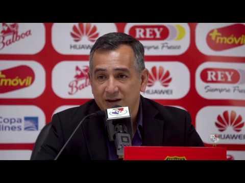 joseph-ramrez-director-de-ftbol