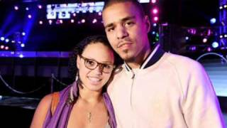 Watch Elle Varner All I Want Is Him video