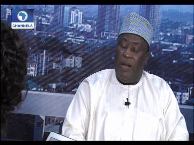 Dateline Abuja Looks At Implications Of Overseas Training Ban By FG pt 3