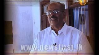 Shakthi 8pm News_ 17th September 2014 - NEWSLINE part - 02