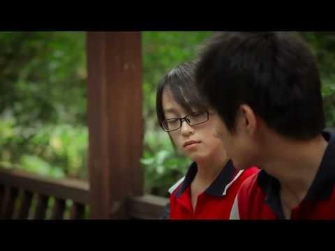 《下一站》The Next Station全高清版(HD)——北京大學元培學院學生作品
