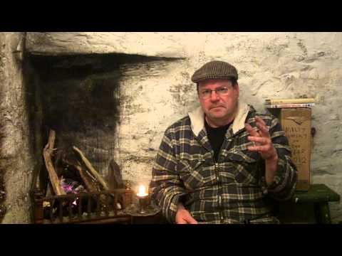 whisky review 329 - whisky of the year 2012