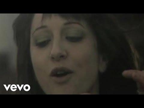 Nena Daconte - El Aleph