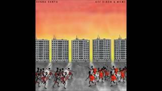 Gee Dixon - Denna Dunya ft. Moms