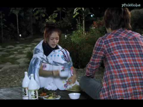 [my Fair Lady Ost] Yoon Eun Hye - Dash Girl (english Subbed) video