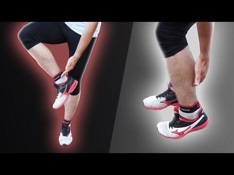 Начинаем бегать - Развивающие упражнения - Важные моменты и типичные ошибки