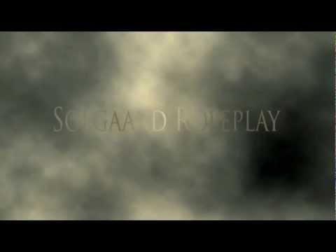 Solgaard Roleplay  Mod  Sensacional para o M&B