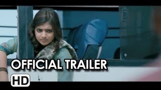 Raja Rani - Raja Rani - Theatrical Trailer (2013)