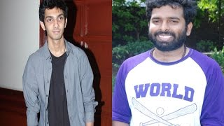 Dhanush Cancelled Anirudh from his Film