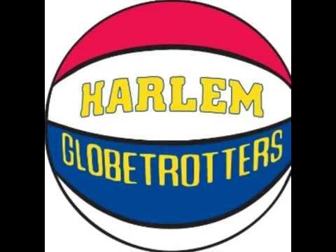 Harlem Globetrotters Song