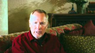 Max Lucado: No Wonder They Call Him The Savior