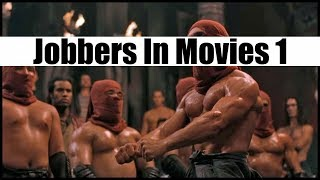 Jobbers In Movies 1