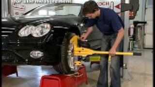 Форд фокус 2 замена сайлентблоков задней подвески