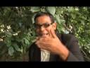 Evangelista Nelson Reyes