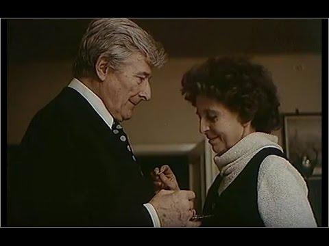 """Rytm serca"" (1977) - film polski"